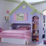 345878 aa tamanho 150x150 Decoração para quartos de criança   fotos