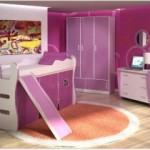 345878 como decorar quarto infantil para meninas 300x210 150x150 Decoração para quartos de criança   fotos