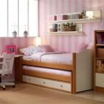 345878 decoracao de quartos de criancas 150x150 Decoração para quartos de criança   fotos