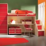 345878 decoracao quarto de criança 150x150 Decoração para quartos de criança   fotos