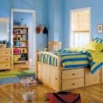 345878 images 150x150 Decoração para quartos de criança   fotos