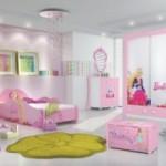 345878 modelo de decoracao para quarto infantil de meninas 300x201 150x150 Decoração para quartos de criança   fotos