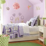 345878 quarto de menina 4 725404 150x150 Decoração para quartos de criança   fotos