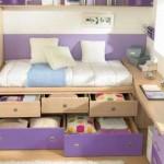 345878 quarto infantil 150x150 Decoração para quartos de criança   fotos
