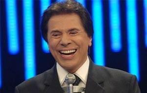 Silvio Santos pode ser novo garoto-propaganda da Devassa