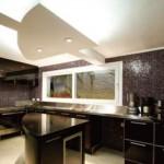 347359 Cozinhas decoradas com pastilhas 1 150x150 Cozinhas decoradas com pastilhas de vidro
