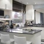 347359 Cozinhas decoradas com pastilhas 2 150x150 Cozinhas decoradas com pastilhas de vidro