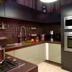 347359 Cozinhas decoradas com pastilhas 6 150x150 Cozinhas decoradas com pastilhas de vidro