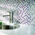 347359 Cozinhas decoradas com pastilhas 7 150x150 Cozinhas decoradas com pastilhas de vidro