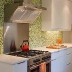 347359 Cozinhas decoradas com pastilhas 8 150x150 Cozinhas decoradas com pastilhas de vidro
