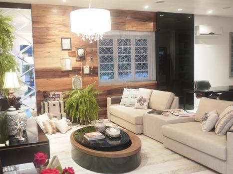 Lustres para sala de estar mundodastribos todas as for Lustres para sala de estar