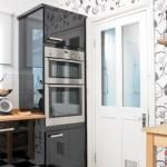 347514 Papel de parede para cozinha 2 150x150 Papel de parede para cozinha: fotos, dicas