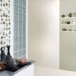 347514 Papel de parede para cozinha 4 150x150 Papel de parede para cozinha: fotos, dicas