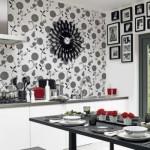 347514 Papel de parede para cozinha 5 150x150 Papel de parede para cozinha: fotos, dicas
