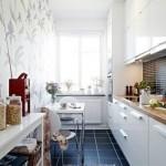 347514 Papel de parede para cozinha 6 150x150 Papel de parede para cozinha: fotos, dicas