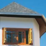 348721 Decoração com janela de madeira 6 150x150 Decoração com janela de madeira