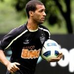 348832 Pierre 150x150 Palmeiras x Atlético Mineiro: duelo nos bastidores pelo volante Pierre