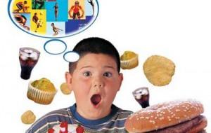 Saiba quais os perigos da redução de estômago
