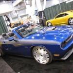 349296 Carros  Tunados fotos de Carros Tunados 10 150x150 Carros tunados   fotos