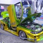 349296 carros tunados super carros 16 150x150 Carros tunados   fotos