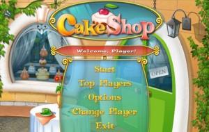 Enriqueça fazendo doces e bolos neste jogo