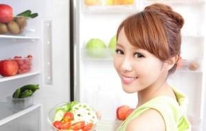 Dieta Chinesa Tao Yin Yang