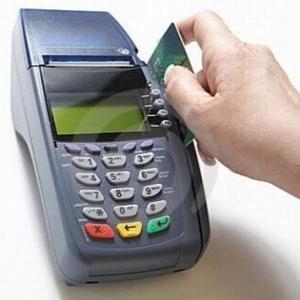 Central De Atendimento Ourocard Banco Do Brasil