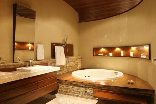 O Banheiro. 351622-banheiro2