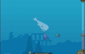 Moby Dick 2 – Jogos online