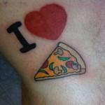 352942 a49b25809c 150x150 Tatuagens engraçadas   fotos