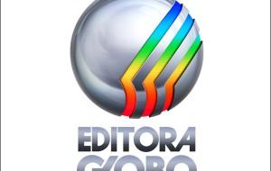Globo Marcas – como comprar