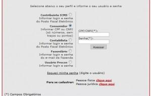 Aprenda a usar os créditos da Nota Fiscal Paulista