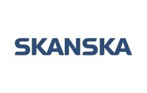 Programa de trainee Skanska 2012: Inscrições