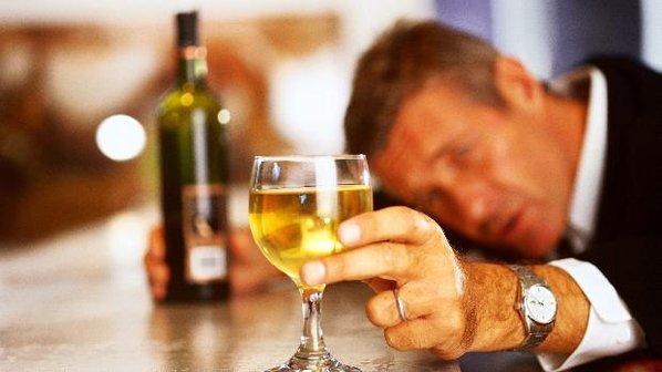 Se é possível livrar-se da dependência alcoólica para sempre