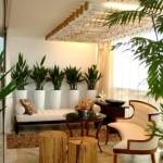 355134 Sacadas decoradas com plantas fotos 10 150x150 Sacadas decoradas com plantas: fotos