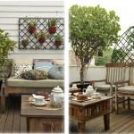 355134 Sacadas decoradas com plantas fotos 2 150x150 Sacadas decoradas com plantas: fotos