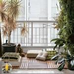 355134 Sacadas decoradas com plantas fotos 3 150x150 Sacadas decoradas com plantas: fotos