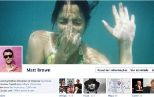 O novo Facebook está disponível para todos os usuários