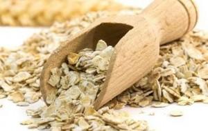 Cereais Integrais – Por que Consumí-los?