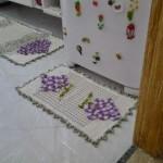 355709 Tapetes de barbante para cozinha 11 150x150 Tapetes de barbante para cozinha