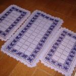 355709 tapetes de barbante para cozinha 2 150x150 Tapetes de barbante para cozinha