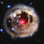 355784 Ecos de Luz de V838 Monocerotis 150x150 As mais belas fotos espaciais