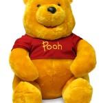 356527 pelucia urso pooh medio 150x150 Bichinhos de pelúcia   fotos