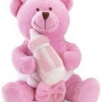 356527 plush bear urso de pelúcia 150x150 Bichinhos de pelúcia   fotos