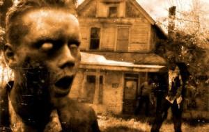 Zombies in da House – Jogos online