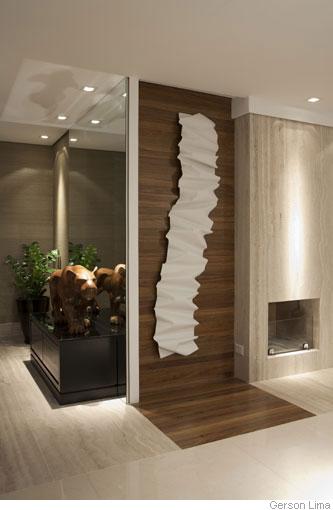 Como separar os ambientes sem usar paredes for Separar ambientes