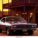 357887 0476 150x150 Carros antigos   fotos