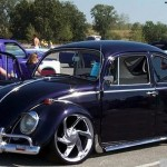 357887 carros antigos fotos de carros antigos 3 150x150 Carros antigos   fotos