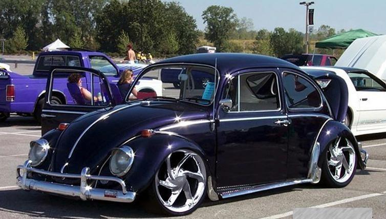 carros antigos fotos de carros antigos 3 150x150 Carros antigos fotos
