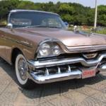 357887 carros antigos fotos de carros antigos 4 150x150 Carros antigos   fotos